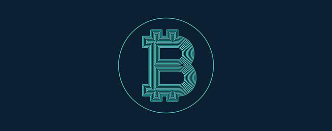 Les véritables enjeux de la blockchain