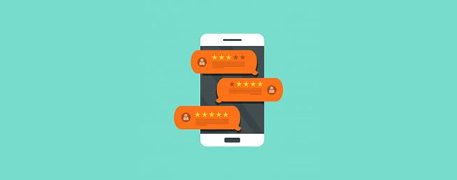 La digitalisation touche tous les secteurs y compris le nôtre. Force est de constater que la relation avec nos clients peut s'en ressentir. Faut-il voir en cette digitalisation un duo ou un duel avec notre relation client ?