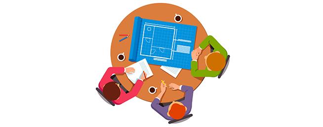 Les enjeux du dispositif logement pour les architectes - comptabilité architecte