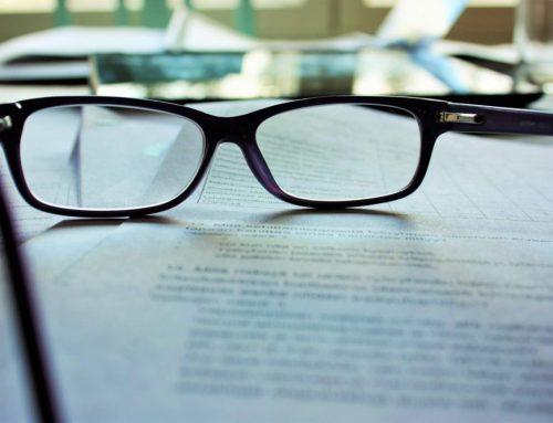 Focus sur la TVA en matière immobilière
