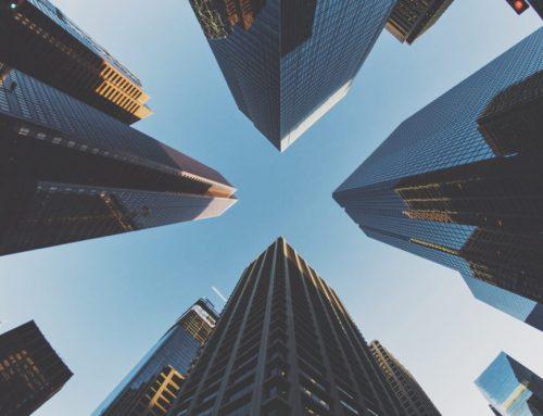 Architectes, pensez au prêt interentreprises