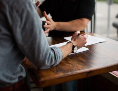 Quel expert est compétent pour évaluer vos parts de société d'architectes ?