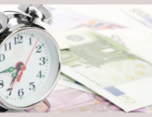 Marchés publics : la lutte contre les retards de paiement gagne du terrain