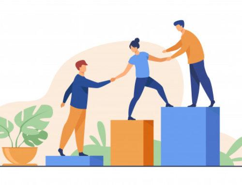 Fonds Résilience et Relance92, des aides pour les entreprises d'IDF