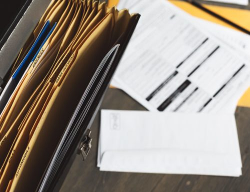 Droits d'enregistrement et démembrement d'actions