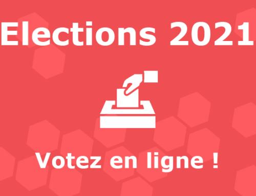 2nd Tour des Elections Ordinales : Le Mouvement des Architectes accompagne la transmission des agences